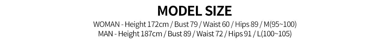 model_size.jpg